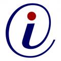 Itabix Inc