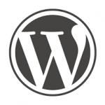 Choosing the Best WordPress Hosting