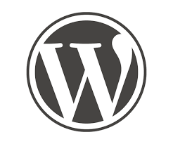 Choosing the Best WordPress Hosting