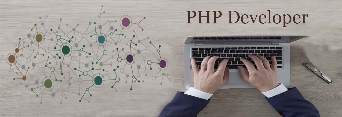 Most Popular PHP Frameworks