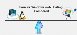 Linux vs. Windows Web Hosting: Compared