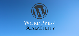 How Scalable Is WordPress?