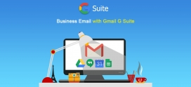 How to Create a Business Email Address with G Suite